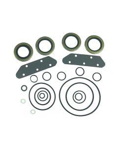 Sierra Upper Unit Seal Kit - 18-2666