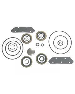 Sierra Upper Unit Seal Kit - 18-2667