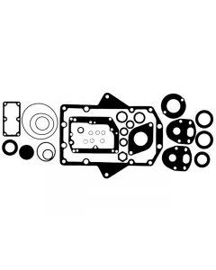 Sierra Seal Kit - 18-2670