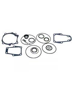Sierra Lower Unit Seal Kit Omc Sterndrive/Cobra - 18-2672