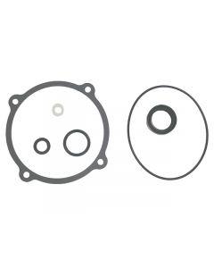 Sierra Clutch Housing Seal Kit - 18-2698