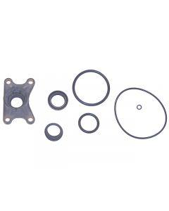 Sierra Lower Unit Seal Kit - 18-2783