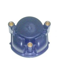 Sierra Water Pump Housing for OMC/Johnson/Evinrud - 18-3206 replaces 984744, 984744