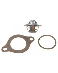 Sierra Thermostat Kit - 18-3644