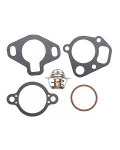 Sierra Thermostat Kit - 18-3646