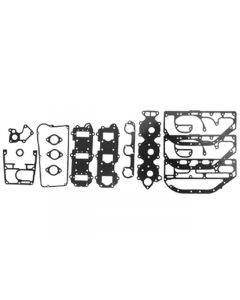 Sierra Powerhead Gasket Set - 18-4300