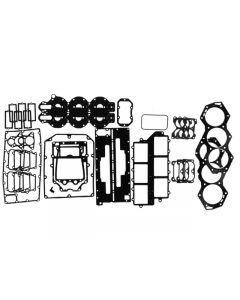 Sierra Powerhead Gasket Set - 18-4309