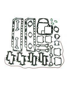 Sierra Powerhead Gasket Set Glm - 18-4312