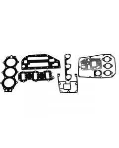 Sierra Powerhead Gasket Set - 18-4321