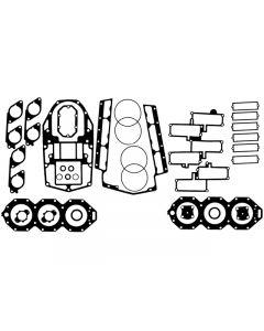 Sierra Powerhead Gasket Set - 18-4323