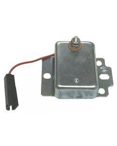 Sierra 18-5710 Voltage Regulator