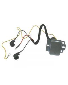 Sierra Voltage Regulator - 18-5712