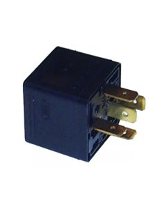 Sierra Power Trim Relay - 18-5729