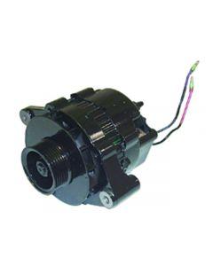 Sierra Alternator - 18-5967 for Mercruiser Stern Drive, Replaces 807652T