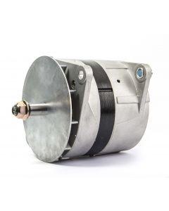 Sierra Inboard Alternator - 18-5982