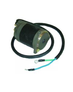 Sierra Power Trim Motor - 18-6760