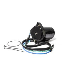 Sierra Power Trim Motor for Mercury - 18-6773 replaces 828708, 878265A4, 878265A1, 828708T, 8M0031551