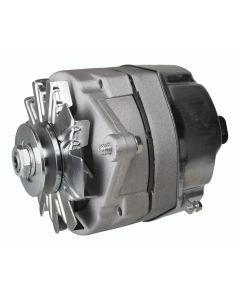 Sierra Inboard Alternator - 18-6841