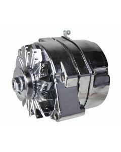 Sierra Inboard Alternator - 18-6842