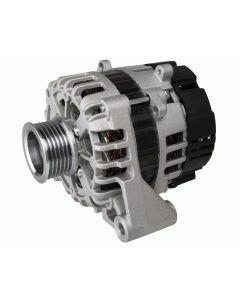 Sierra Inboard Alternator - 18-6845