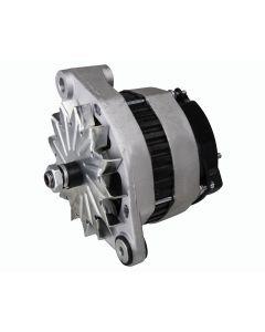 Sierra Inboard Alternator - 18-6846