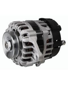 Sierra Inboard Alternator - 18-6848