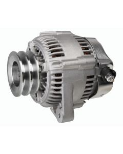 Sierra Inboard Alternator - 18-6849