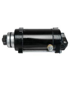 Sierra Pwc Starter - 18-6909
