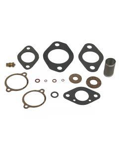 Sierra 18-7013 - Carburetor Kit for Mercury Marine