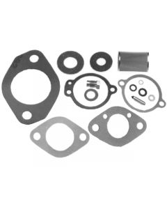 Sierra 18-7021 - Carburetor Kit, Replaces GLM, Tillotson, Walbro