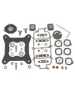 Sierra Carburetor Kit Universal - 18-7039