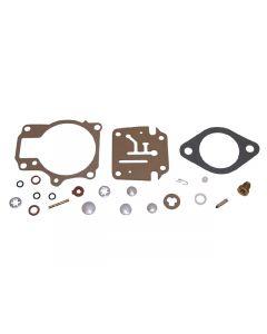 Sierra 18-7042 - Carburetor Kit for Johnson Evinrude