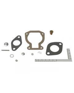 Sierra Carburetor Kit for Johnson/Evinrude - 18-7223 replaces 398453, 398452, 391937, 439072, 391305, 386698