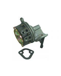 Sierra - 18-7274 Fuel Pump for Mercruiser 86246T, OMC Sterndrive/Cobra 509409, GLM 77070