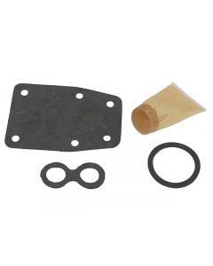 Sierra Fuel Pump Kit - 18-7801
