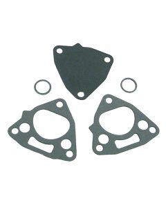 Sierra Fuel Pump Kit - 18-7807