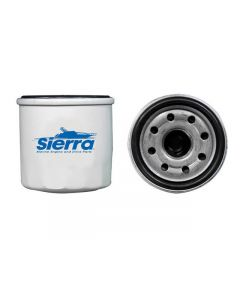 Sierra 4-Cycle Outboard Oil Filter - 18-7913