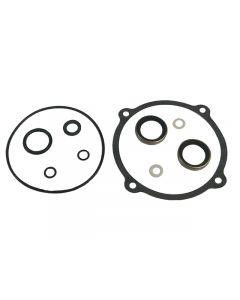 Sierra Seal Kit Clutch Hsg - 18-8360