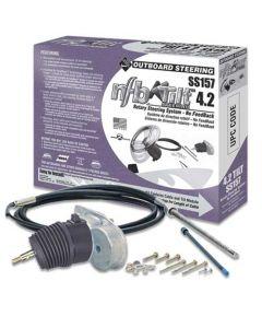 SeaStar Solutions NFB Tilt 4.2 Steering System