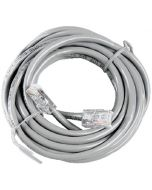 Xantrex 25' Network Cable