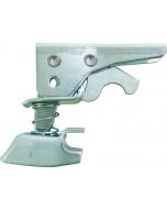 Seasense Coupler Repair Kit