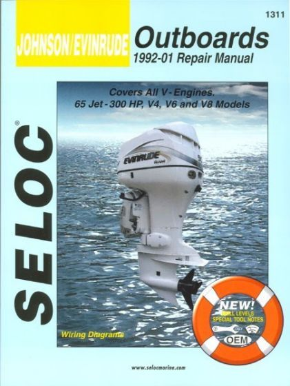 Yamaha waverunner repair manual torrent array seloc johnson evinrude outboards 65 300hp 1992 2001 repair manual rh iboats com fandeluxe Image collections