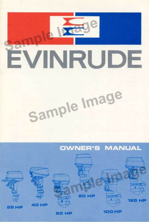ken cook co 1977 evinrude outboard service manual 506753 rh iboats com