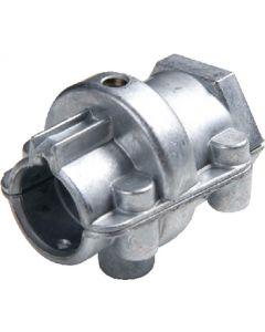 SeaStar Solutions QCII Helm Converter