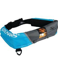 Stearns 0340 -16 Gram Manual Inflatable Belt Pack 2000013883