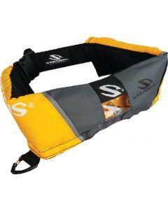 Stearns 0340 -16 Gram Manual Inflatable Belt Pack 2000013884