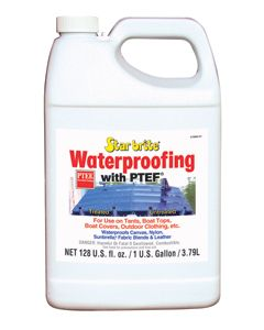 Starbrite Waterproofing, Gallon
