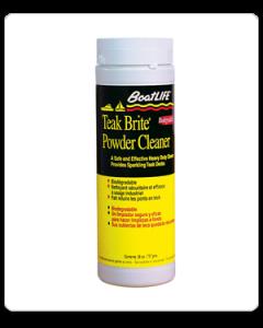 Boatlife Teak Brite Powder Cleaner, 26 Oz
