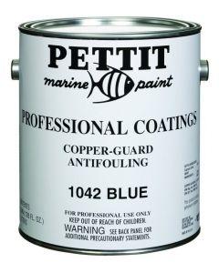 Pettit Paint Trinidad 75, Special Black, Gallon