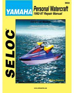 pwc jet ski manuals seadoo kawasaki yamaha polaris manuals rh iboats com Kawasaki 550 GPZ Her 81 Kawasaki 550